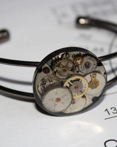Astana bracelet #1